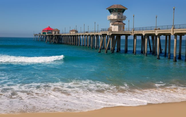 bigstock-Huntington-beach-Surf-City-USA-51746371-e1482472166680-650x409.jpg