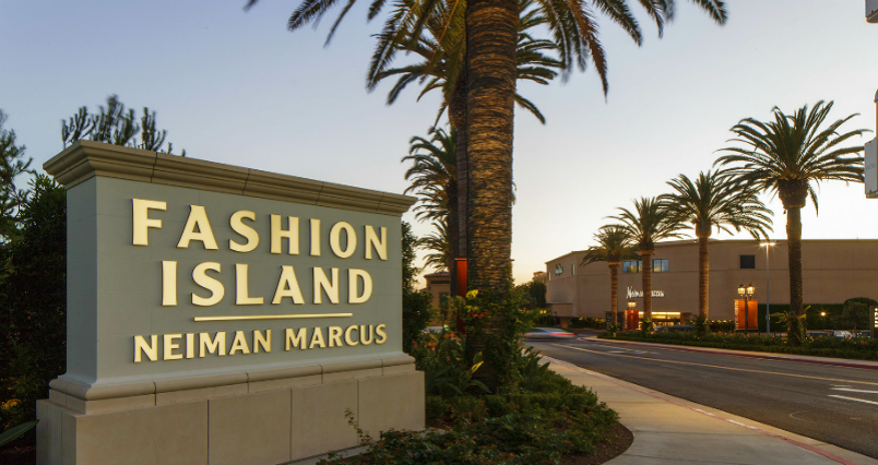 IC-RETAIL-FI-NEIMAN_MARCUS-OCT2012XLR-023.JPG
