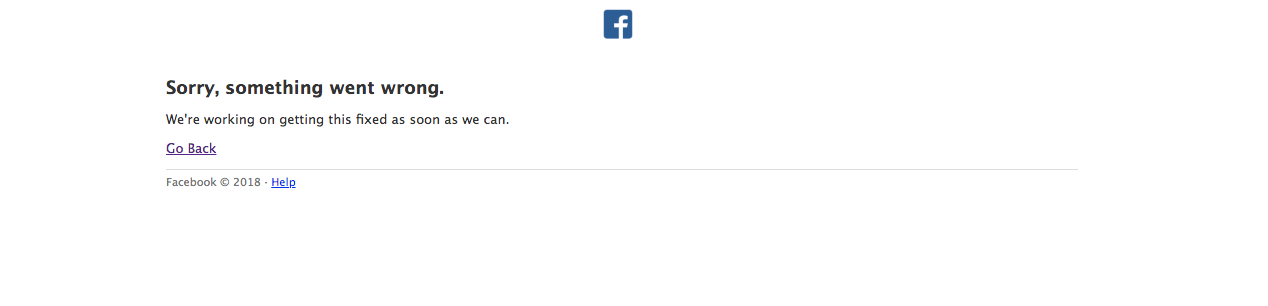 Facebook-and-Instgram-not-working-March-13.jpg