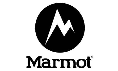 Marmot  crafts professional quality outdoor gear.