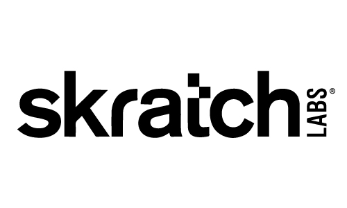 Skratch Labs  helps humans who work hard by making functional food products that include what the body needs to perform.