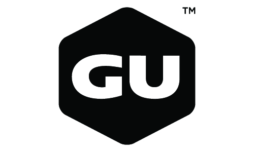 Gu  offers  the widest variety, best tasting, and most nutrient rich hydration, energy, and recovery products on the market.