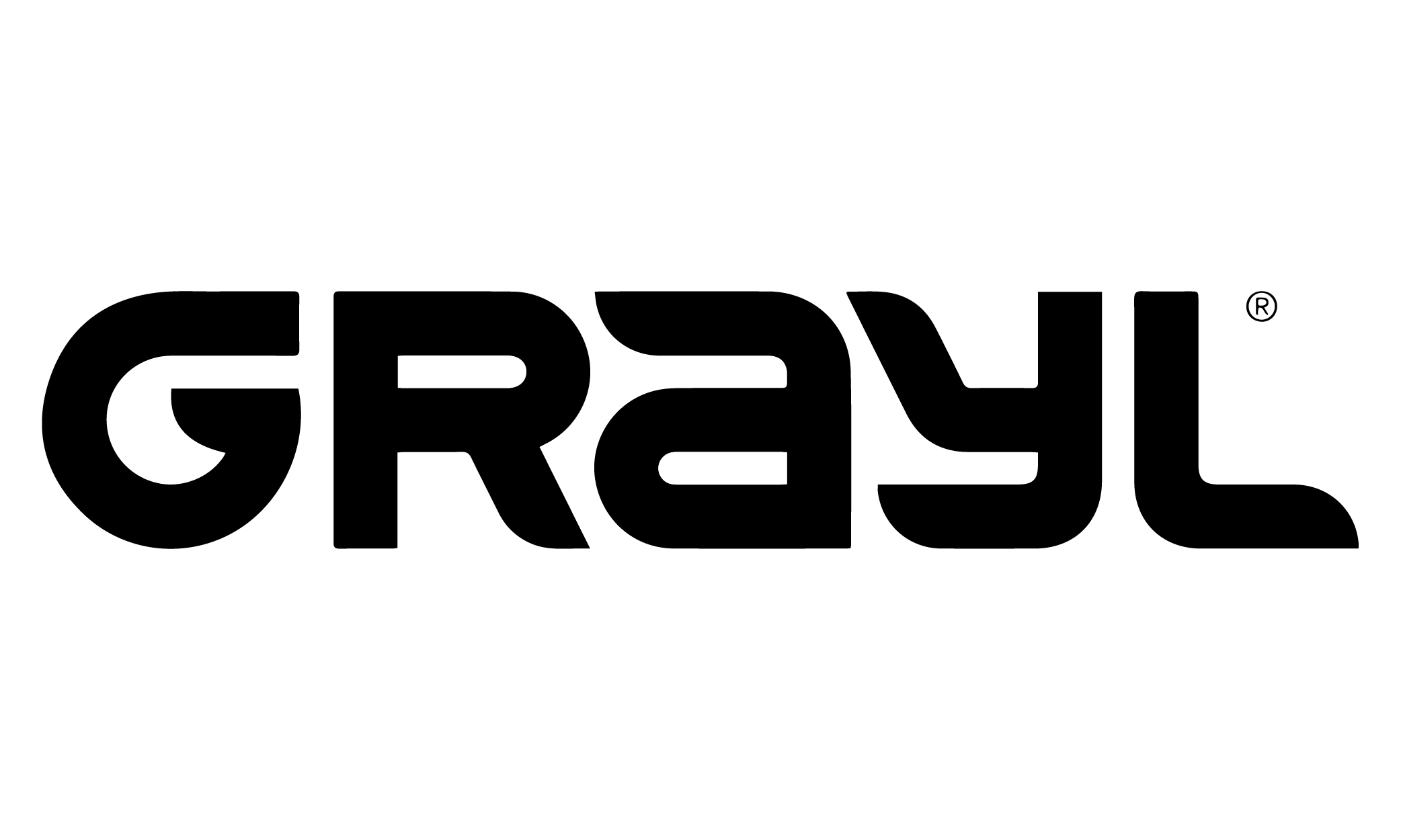 Grayl , changing the status quo by making practical and durable filtration and purification solutions.