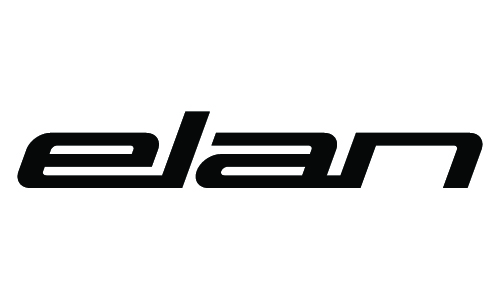 Elan , 70 years dedicated to handcrafting skis in the Alps.
