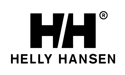 Helly Hansen  has been making professional grade gear to help people stay and feel alive for almost 140 years.