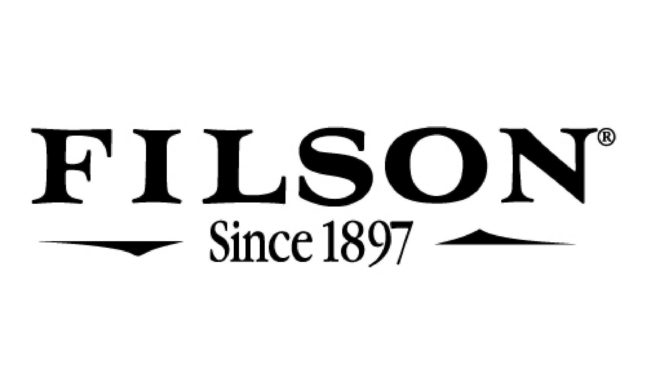 Filson  stands for the highest quality and most durable apparel and accessories available.