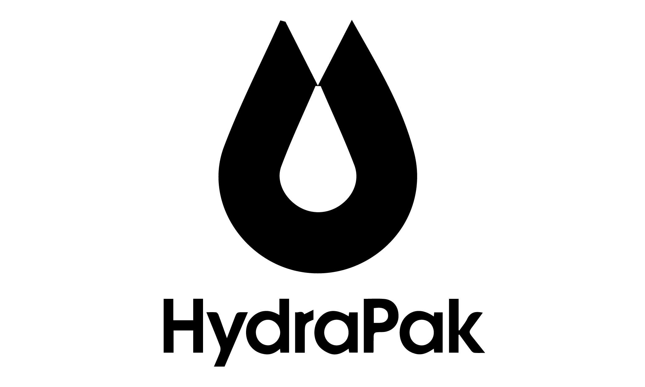 Hydrapak , rugged, safe, and more reliable products designed to go with you anywhere.