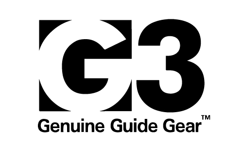 G3   Genuine Guide Gear  is an independently owned and operated manufacturer of industry-leading gear for backcountry skiing and snowboarding enthusiasts.