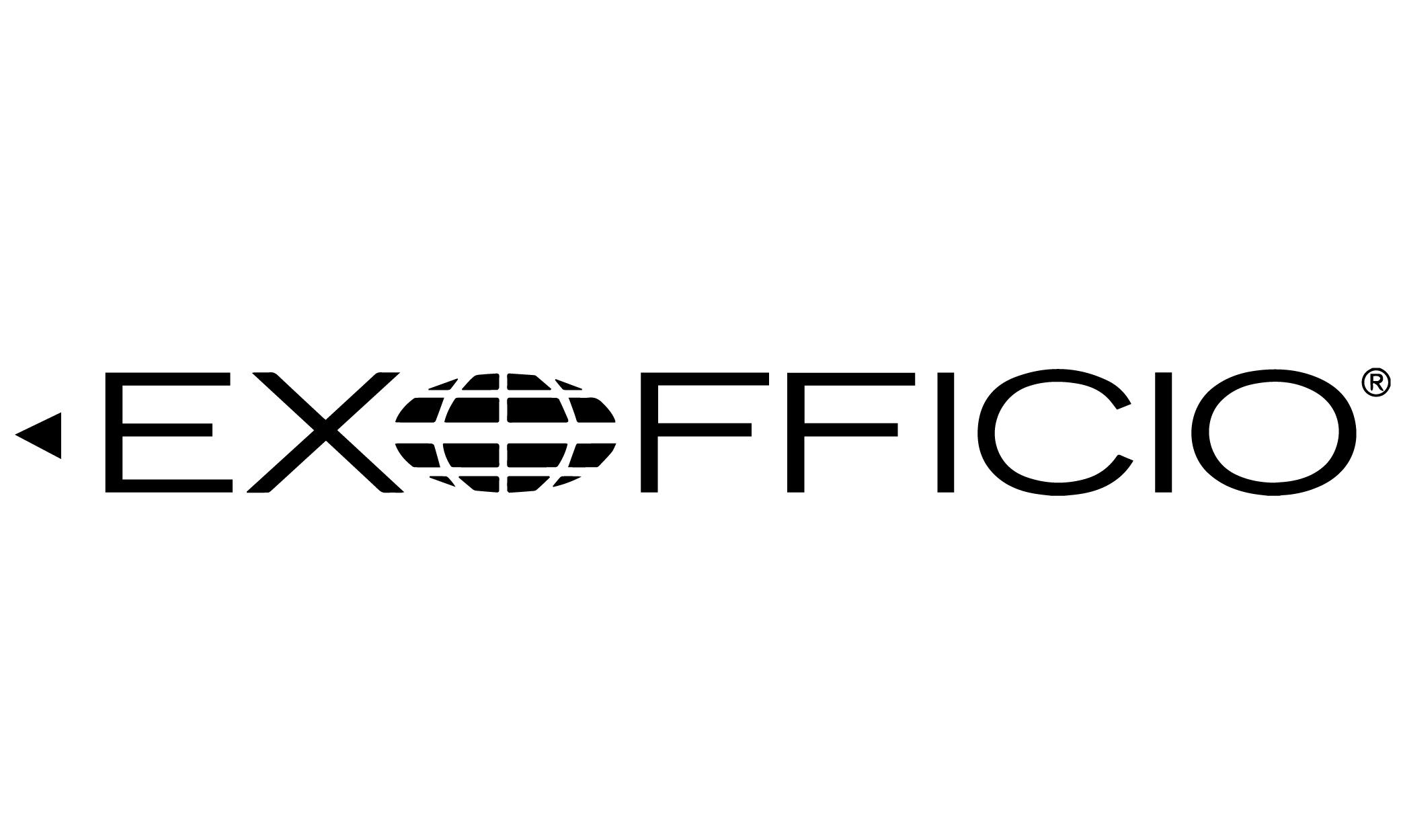 ex-officio-logo.jpg