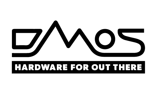 DMOS™  makes virtually indestructible and portable shovel tools in America for hard-working people everywhere.
