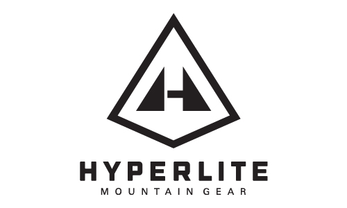 Hyperlite  builds stripped down, high performance, outdoor gear that's dialed in to meet the exacting requirements of the  adventurers who use it.