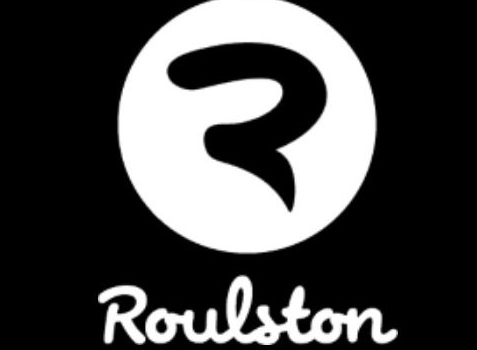 Roulston logo.png