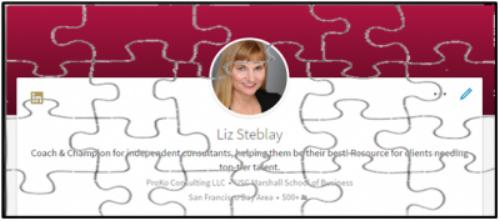SIC-Liz-LinkedIn-profile.png