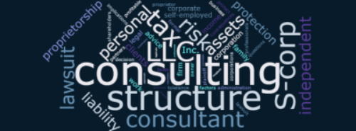 SIC-Legal-Structure-Word-Cloud.png