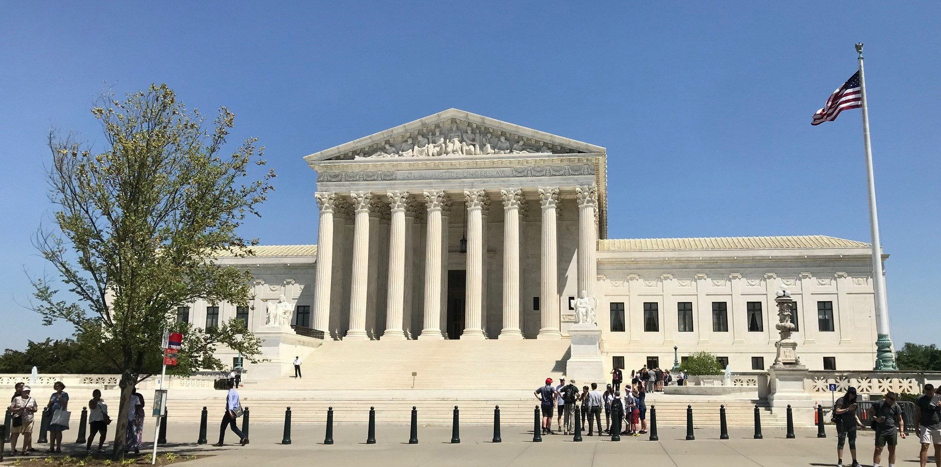 Recent court ruling likely to impact independent consultants in the U.S.
