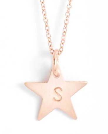 initial necklace gift idea.PNG