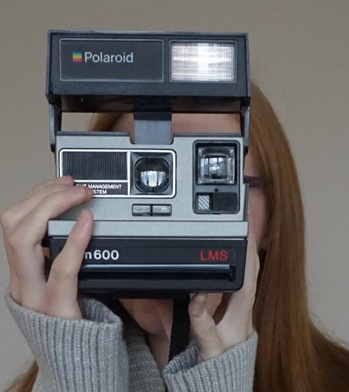 polaroidcameragift.JPG