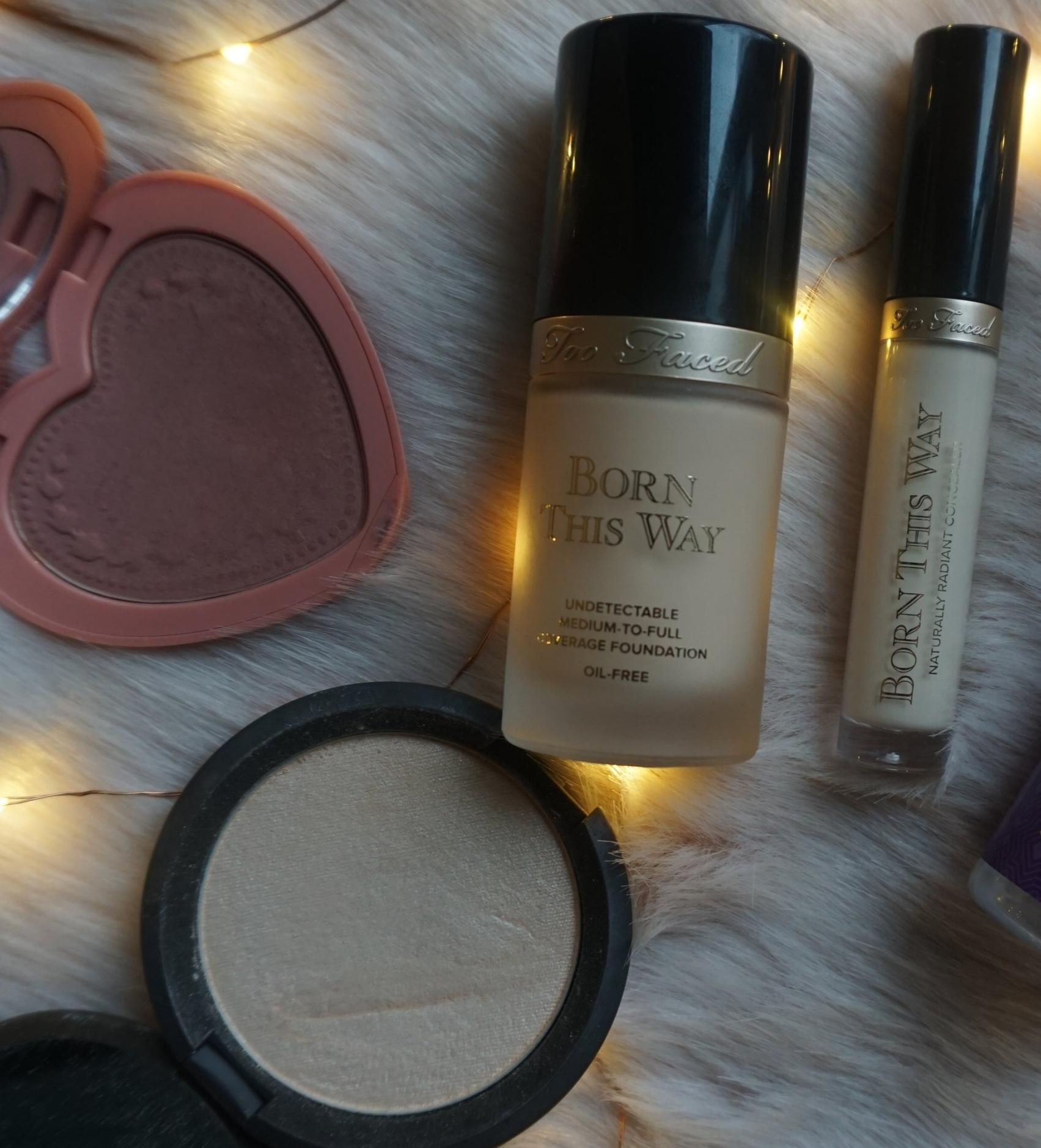 makeup-review-toofaced.JPG