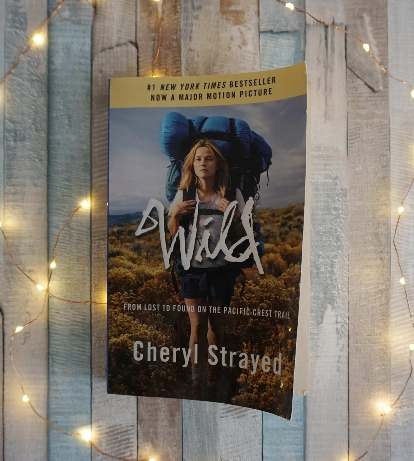 wild-by-cheryl-strayed.JPG
