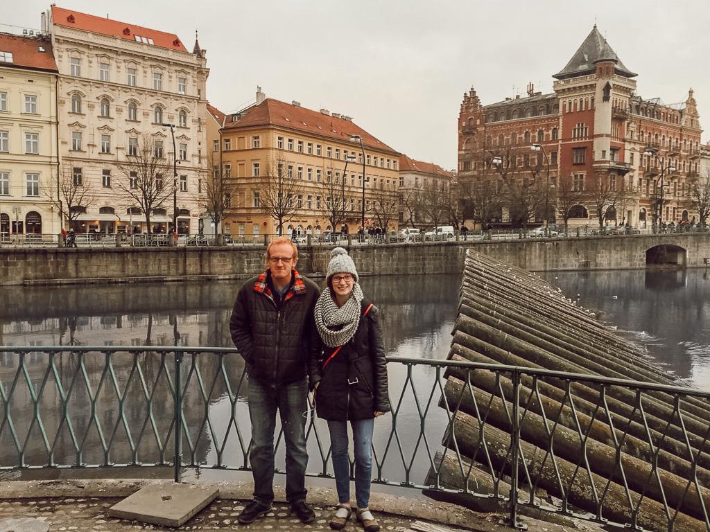 travel-blogging-shann-eileen.jpg