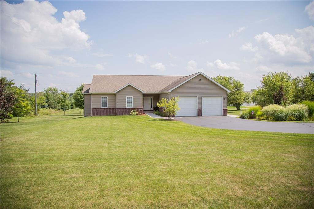 County Farm-Howell- $325,000   DOM (Days on Market) 1 / Sold for 100% of asking price.   This was a very salable ranch home that had all of the updates needed to sell quickly! We had 1 showing and 1 full price offer. We got the highest $ per square foot at the time!
