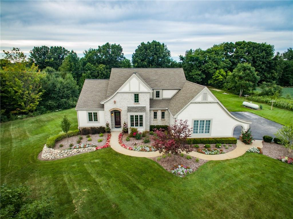 Stonegarden- Howell- $419,000   DOM 5 / Sold for 100% of asking price. Listed with a previous Realtor, this home had no showings, and the owner was under a time constraint to move out of state. With our listing, we received an immediate offer and our seller was able to move as planned! We received 2 showings and sold for the most $ per square foot in the sub raising everyone's values!