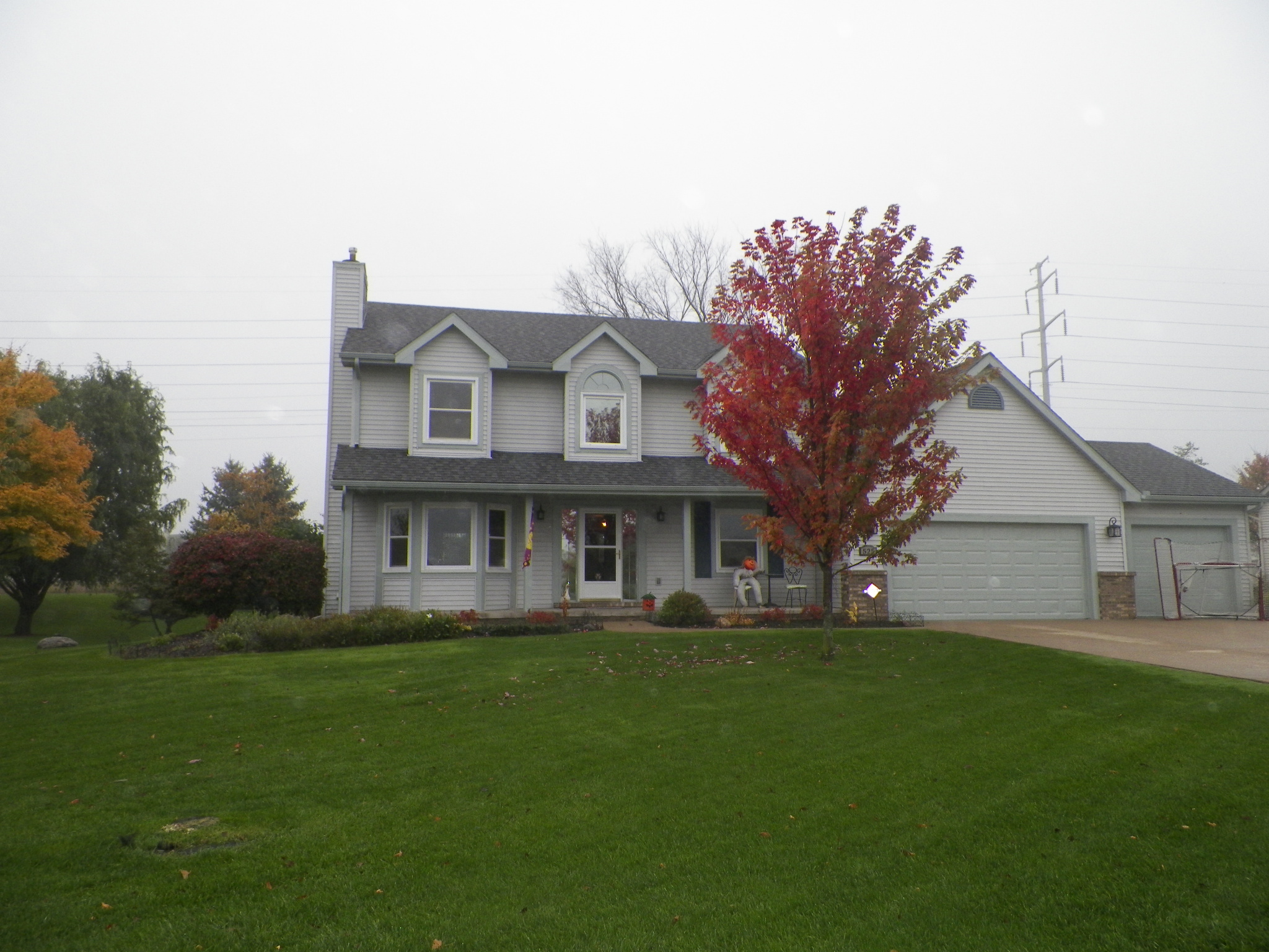 Cloverview- Howell - $235,000   DOM 57 / Sold for 99% of asking price / 14 Showings