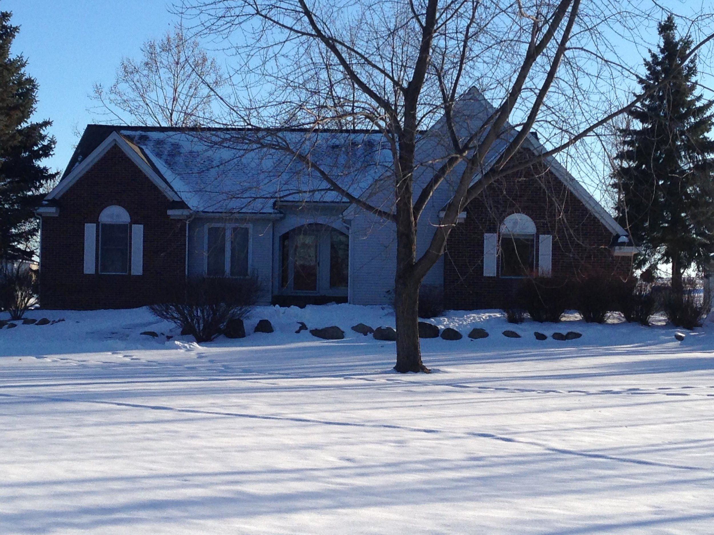 Holtforth- Hartland - $264,000   DOM 3 / Sold for 100% of asking price / 3 Showings