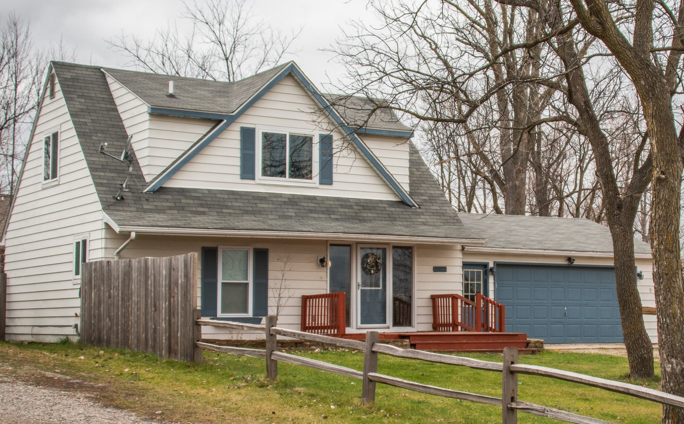 Torrey- Fenton - $162,500   DOM 31 / Sold for 100% of asking price / 35 Showings