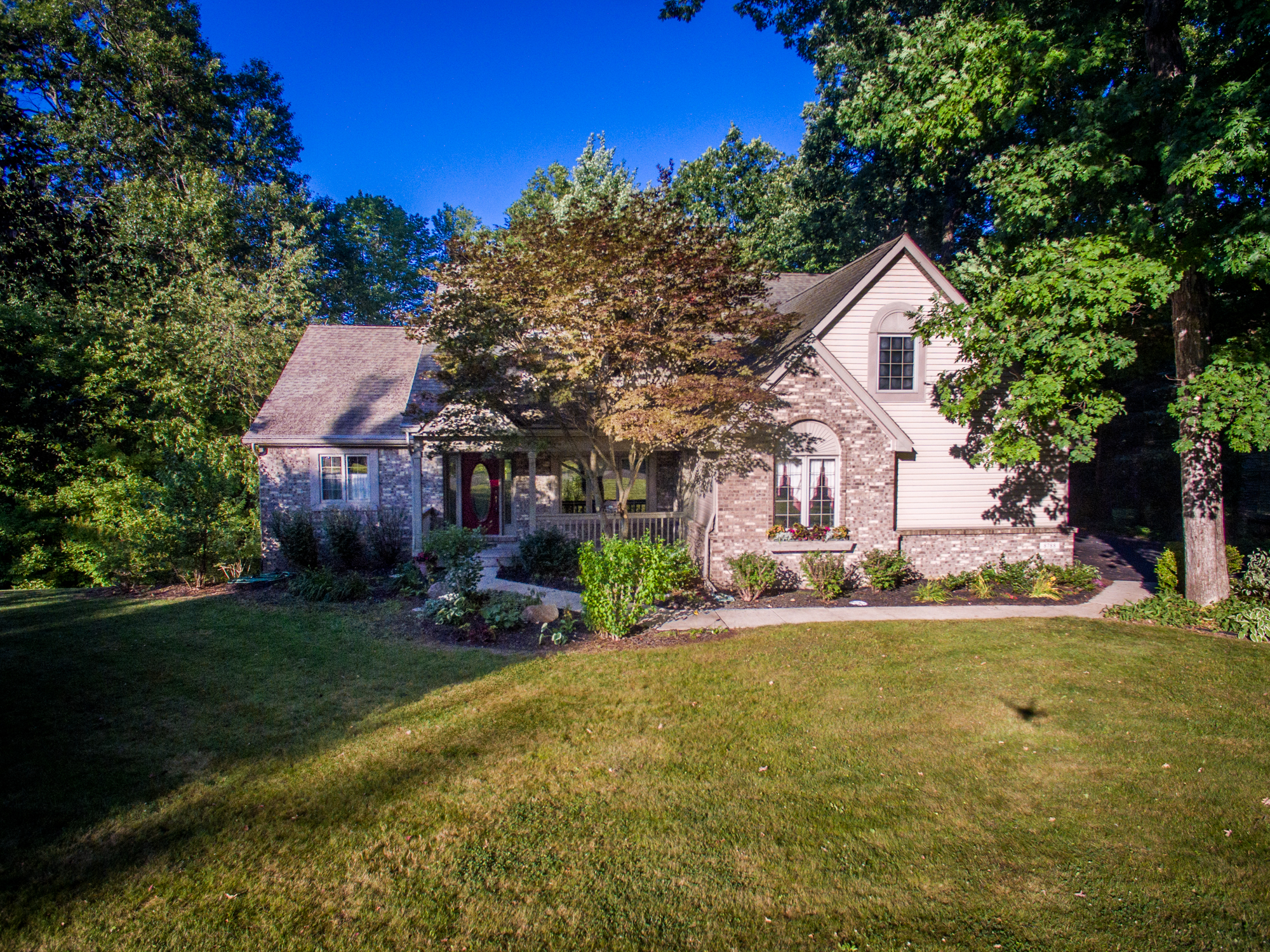Solitude- Hamburg - $338,599   DOM 27 / Sold for 99.5% of asking price / 17 Showings