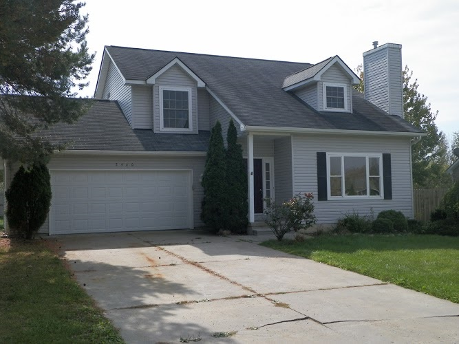 Eads- Howell - $172,000   DOM 3 / Sold for $3,100 over asking price / 4 Showings