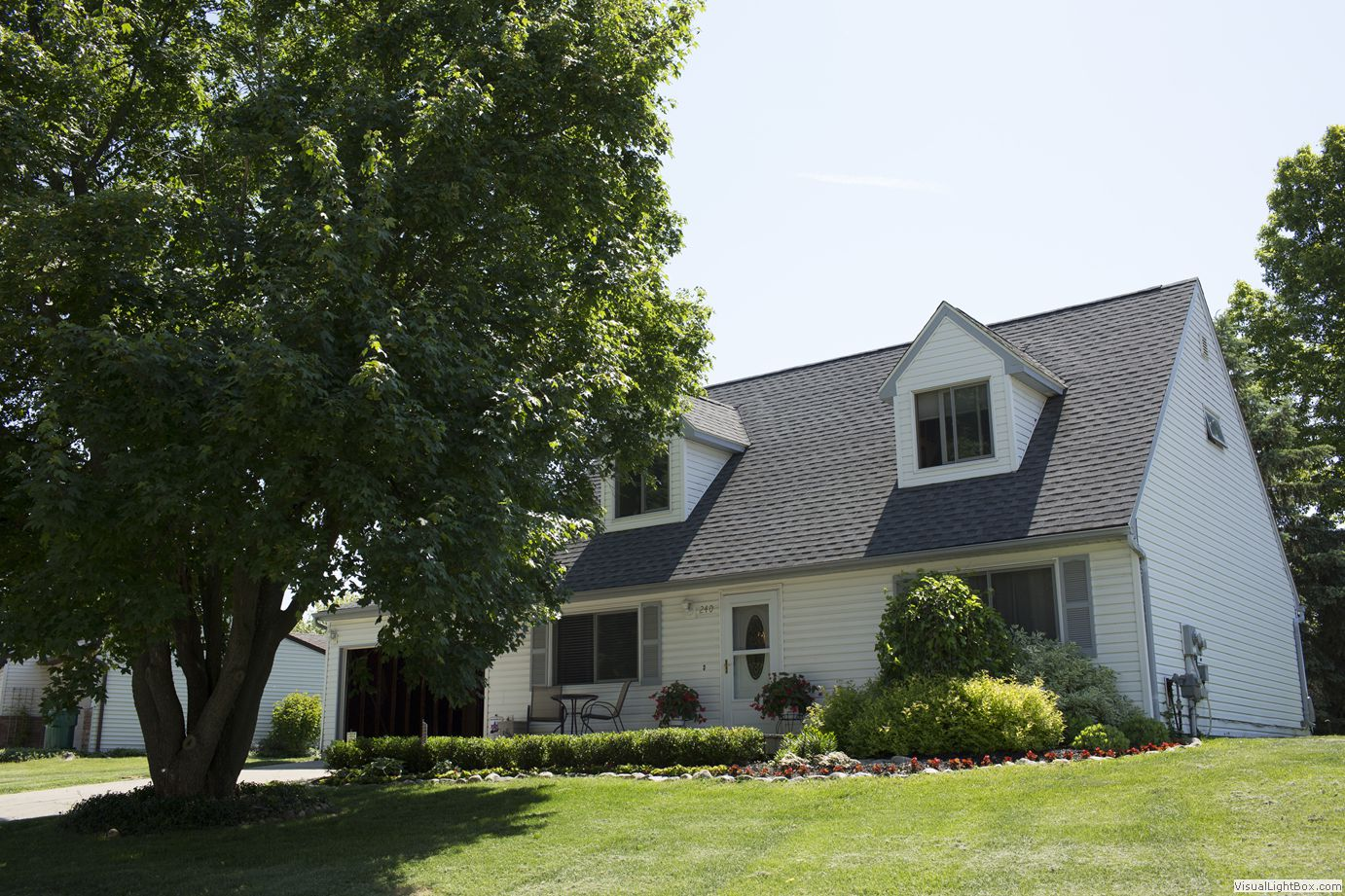 Woodlake Drive- Brighton - $176,500   DOM 1 / Sold for 100% of asking price / 3 Showings