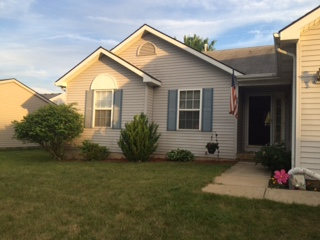 Cricket Crossing- Pinckney - $180,000   DOM 8 / Sold for 100% of asking price / 1 Showing