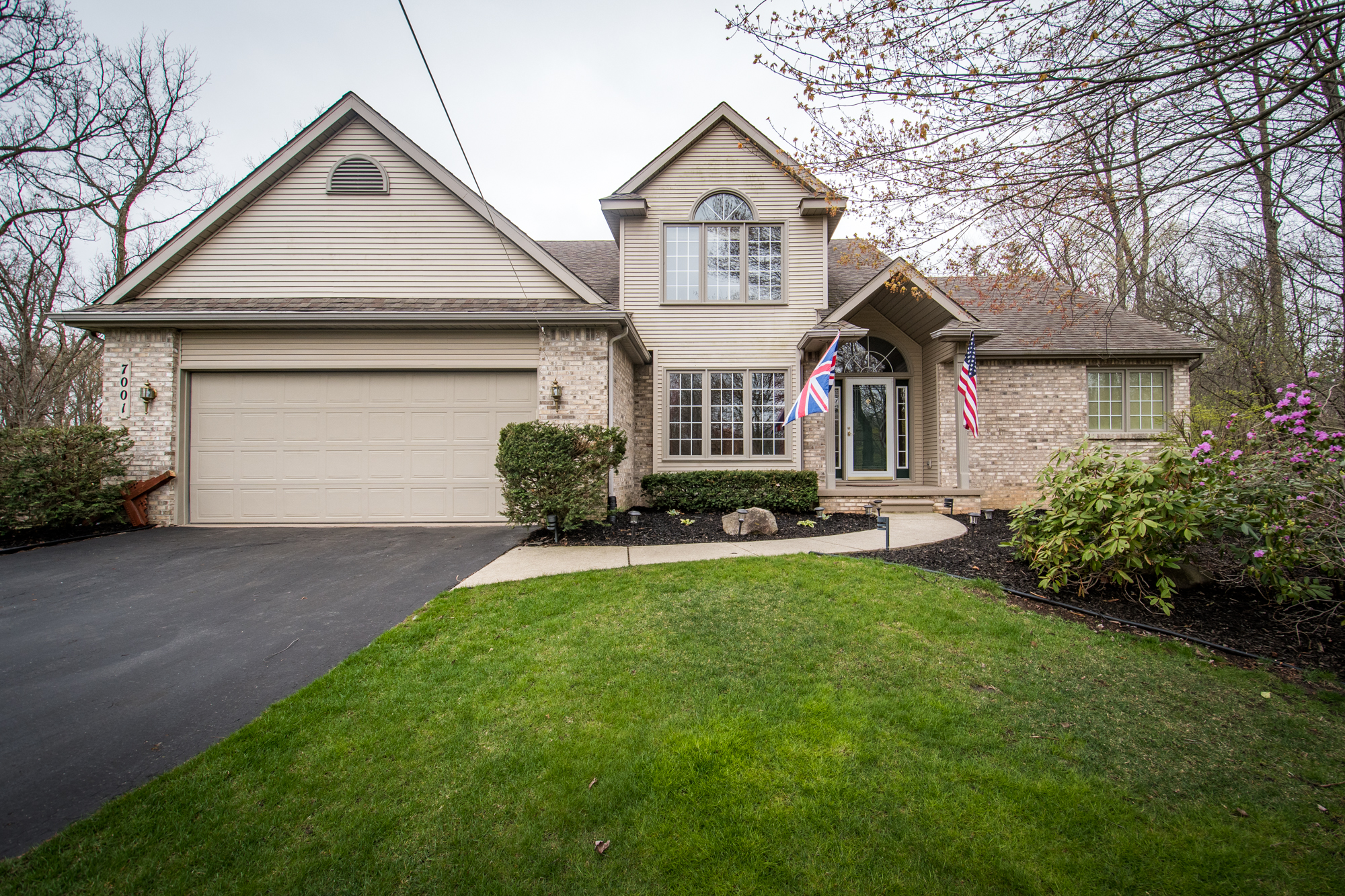 Autumn Wood, Brighton - $377,500   DOM 13 / Sold for 98% of asking price / 11 Showings