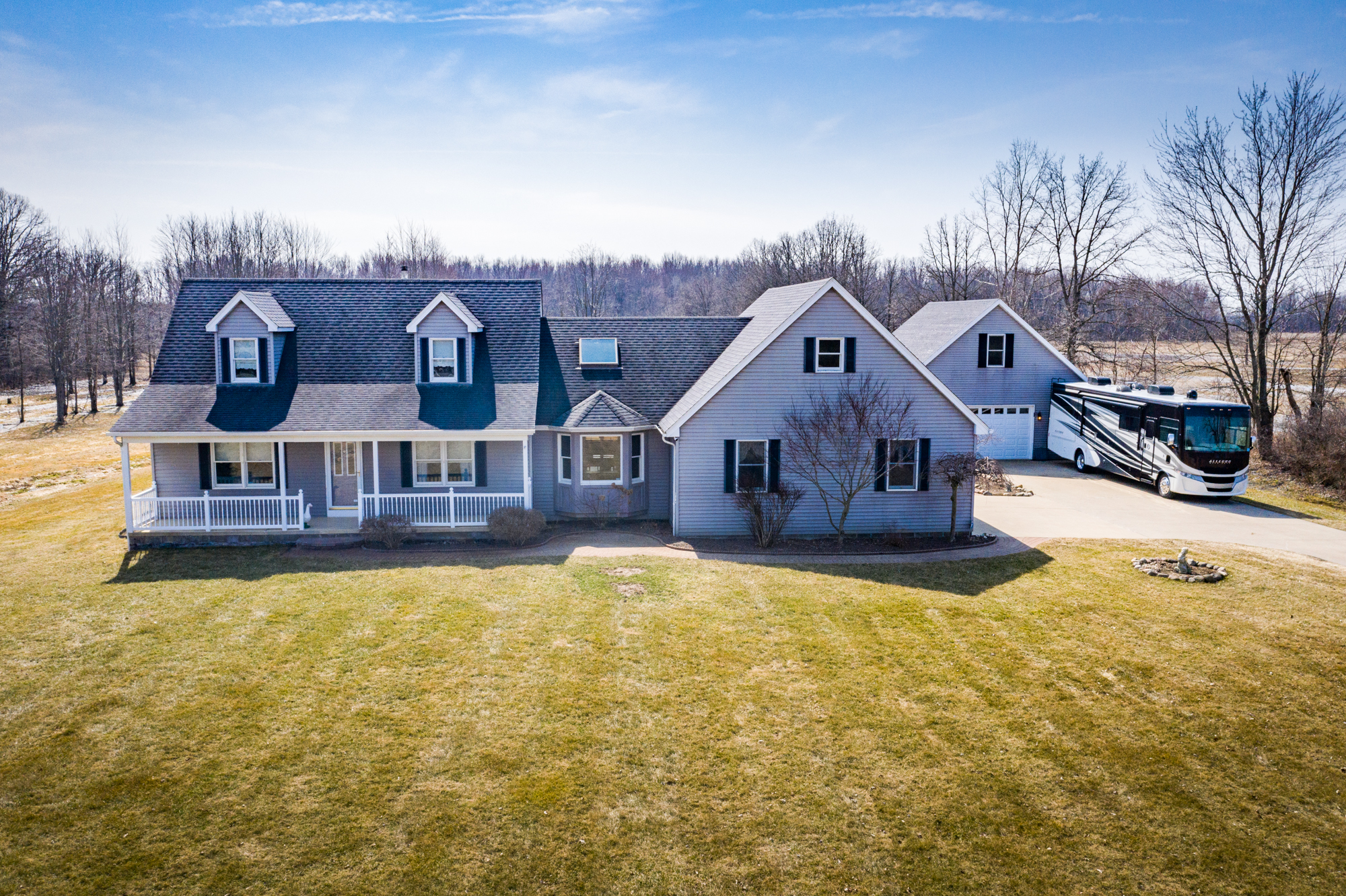Dunnigan Rd, Emmett - $349,900   DOM 96 / Sold for 100% of asking price / 20 Showings