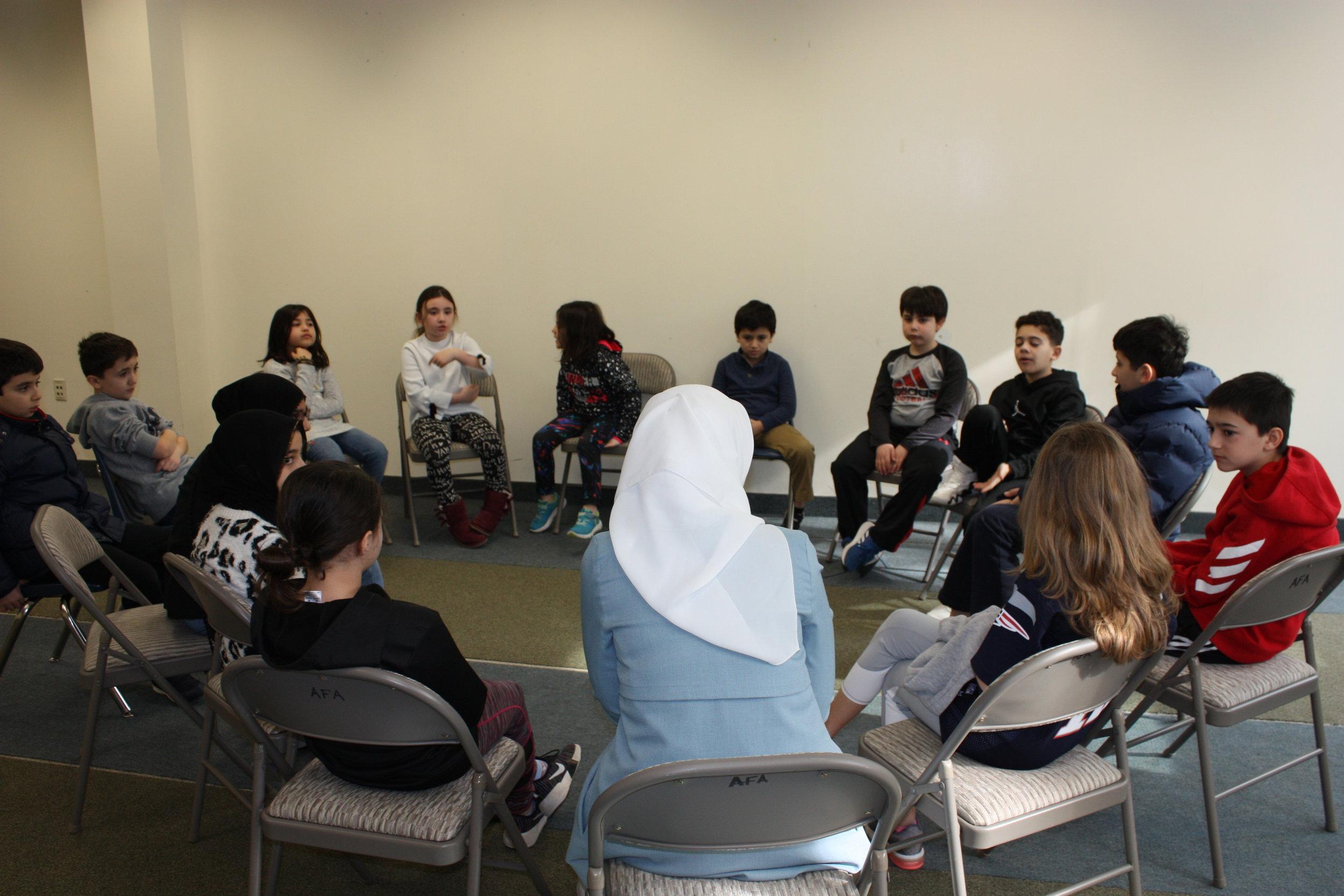 teaching kids_021.JPG