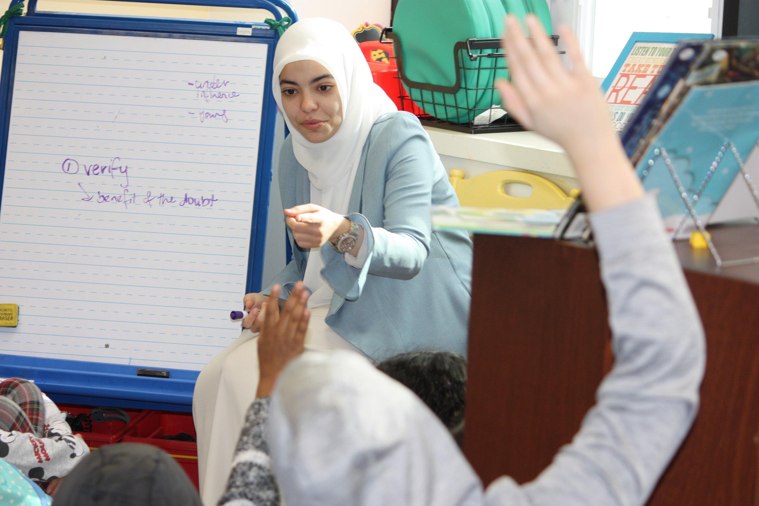 teaching kids_011.JPG