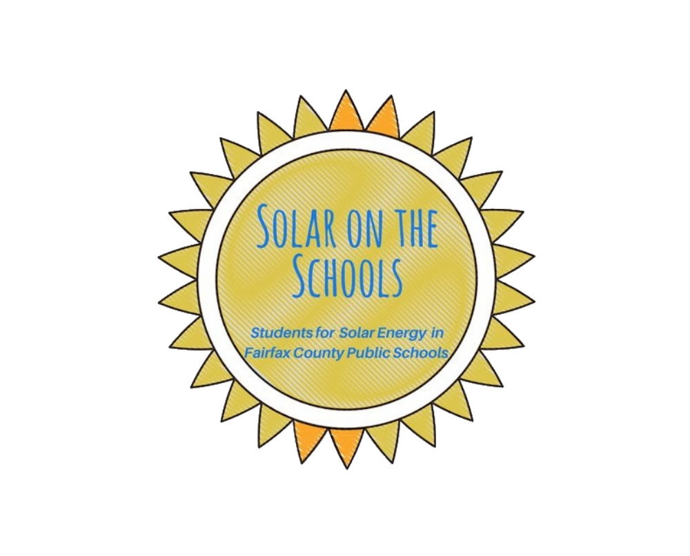 "Solar on the Schools - Environmental Activist Group""Abrar has demonstrated environmental stewardship and willingness to lead on this issue, which aligns with our mission toward sustainability and energy efficiency in Fairfax County Public Schools."""