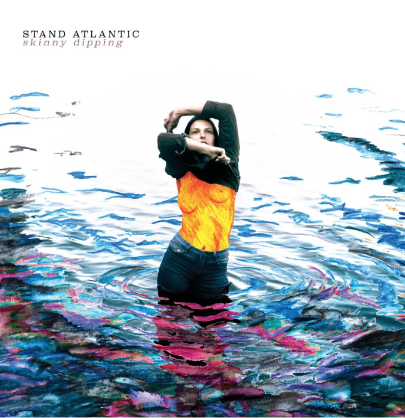 stand atlantic.png