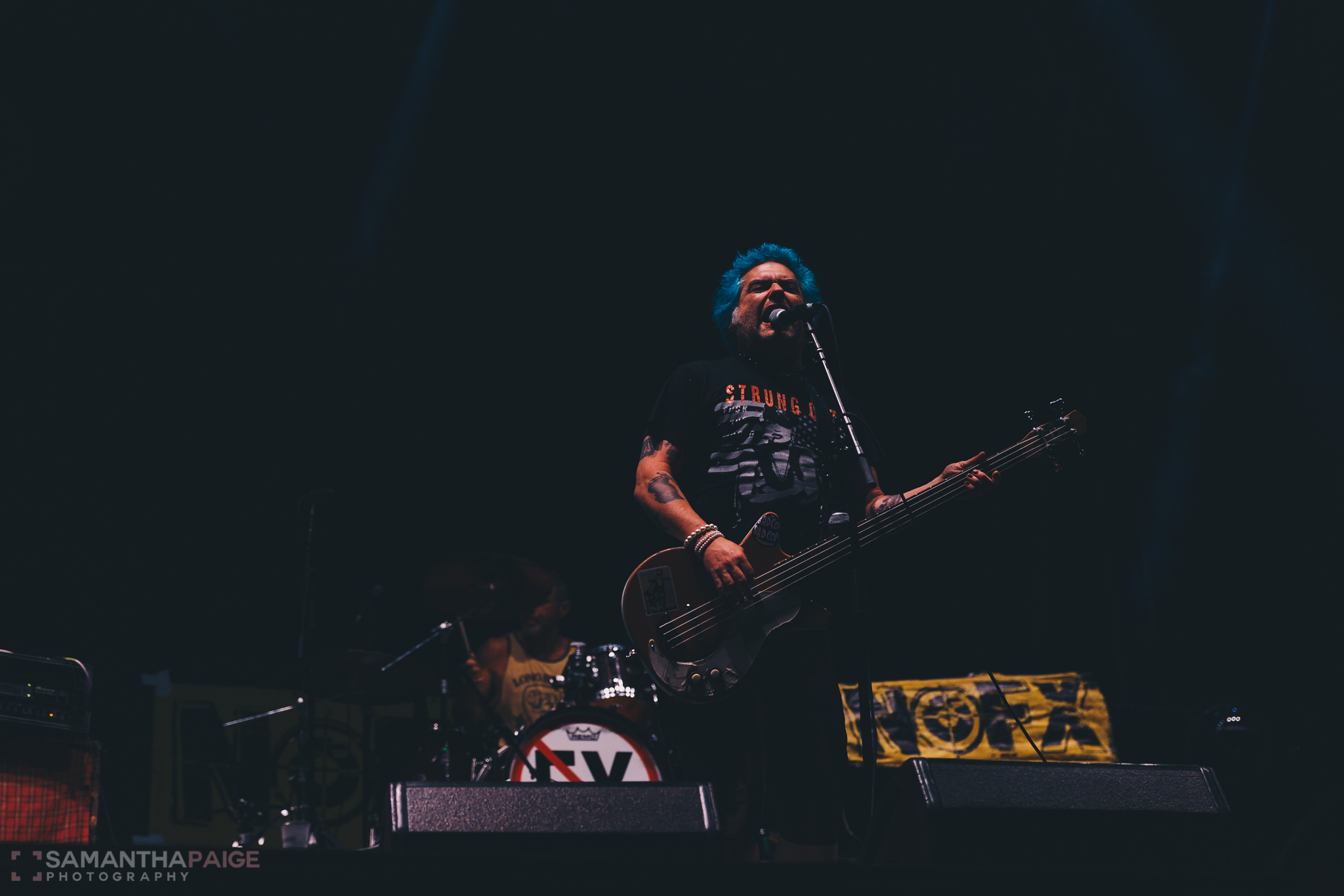 the real nofx-9149.jpg
