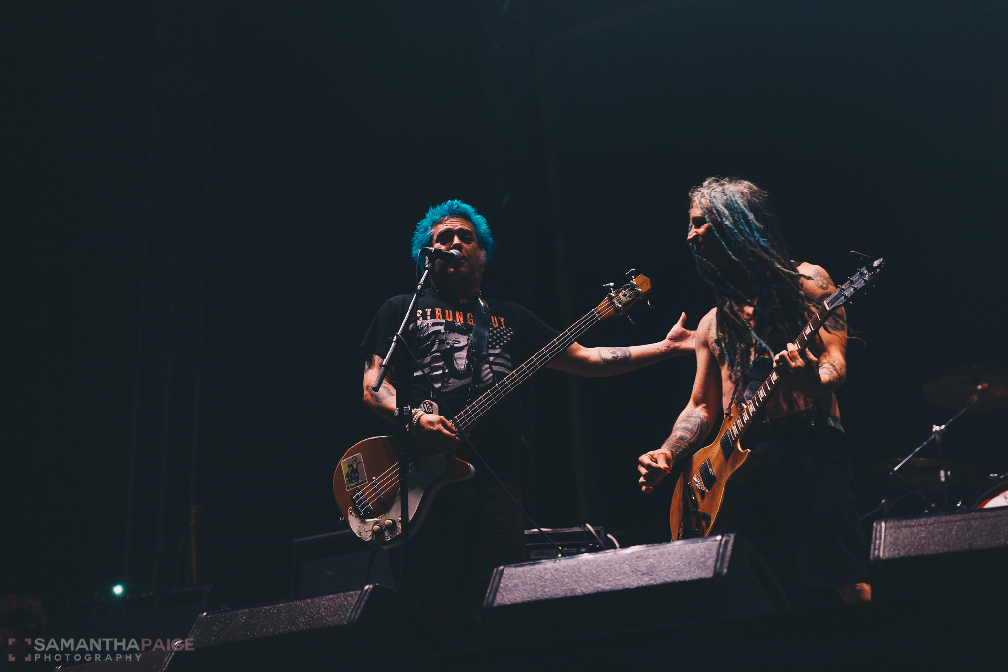 the real nofx-9169.jpg