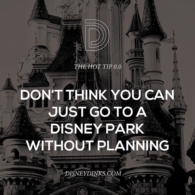 #disneydinks podcast coming soon on #iTunes check here for all the #hottips