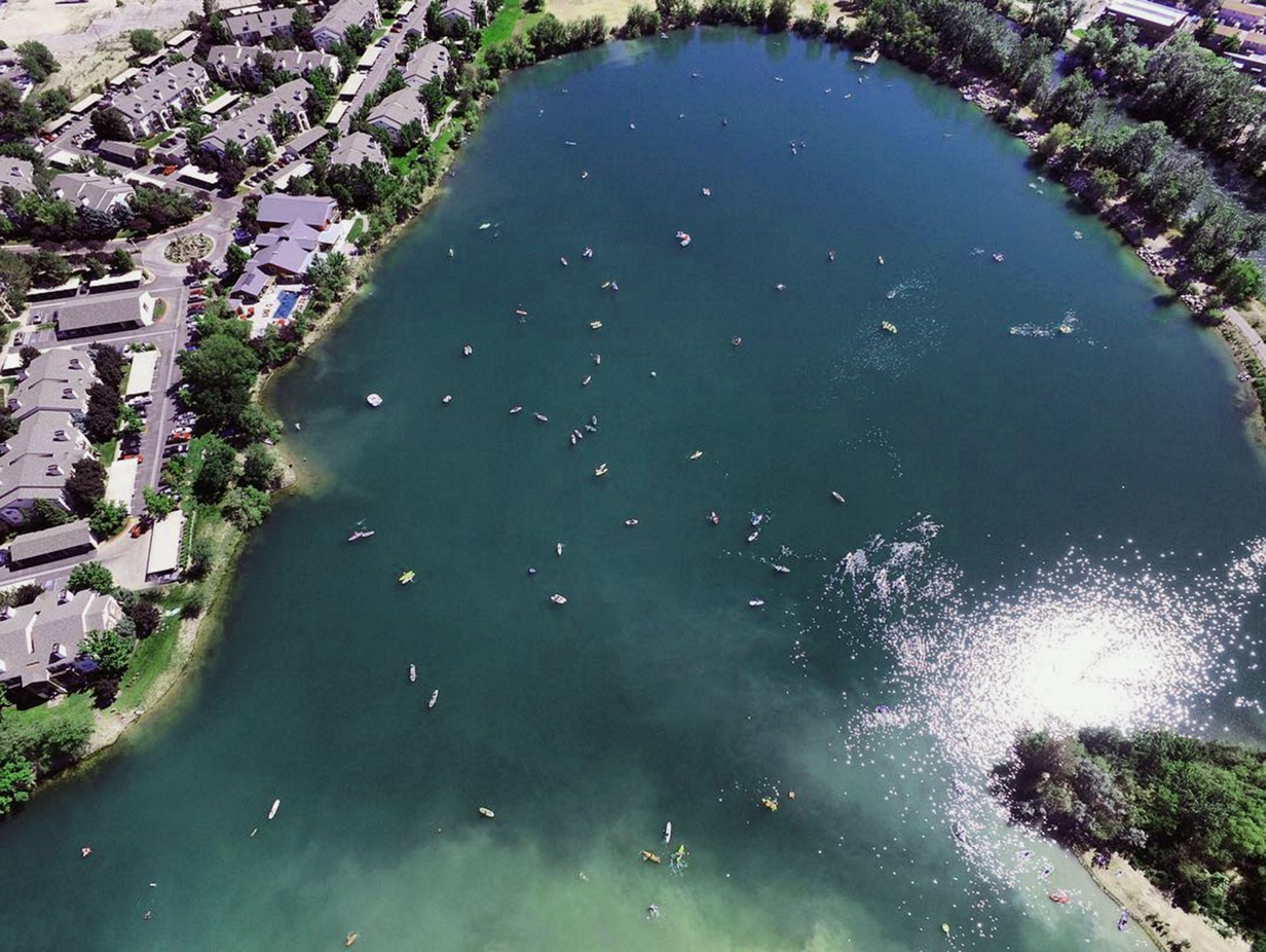 quinnspond_aerial_andrewblack_240.jpg