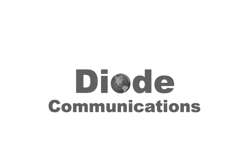 diodecomm.png