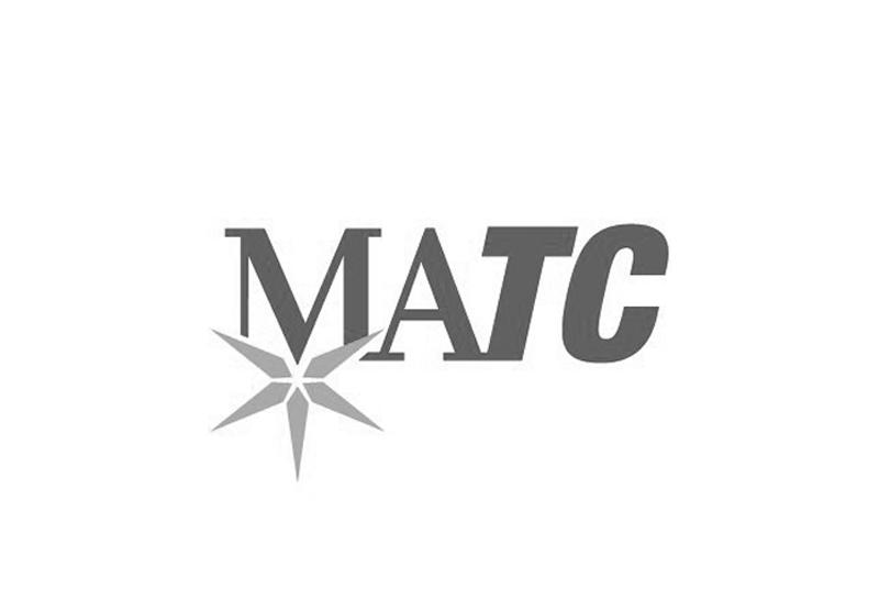 MATC.png