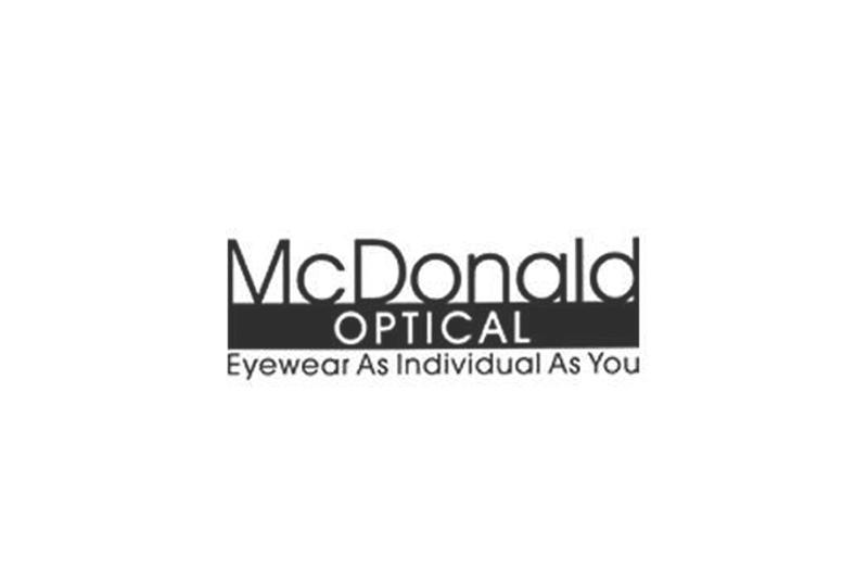 mcdonaldoptical.png