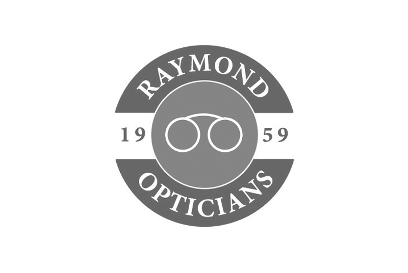 raymondopticians.png