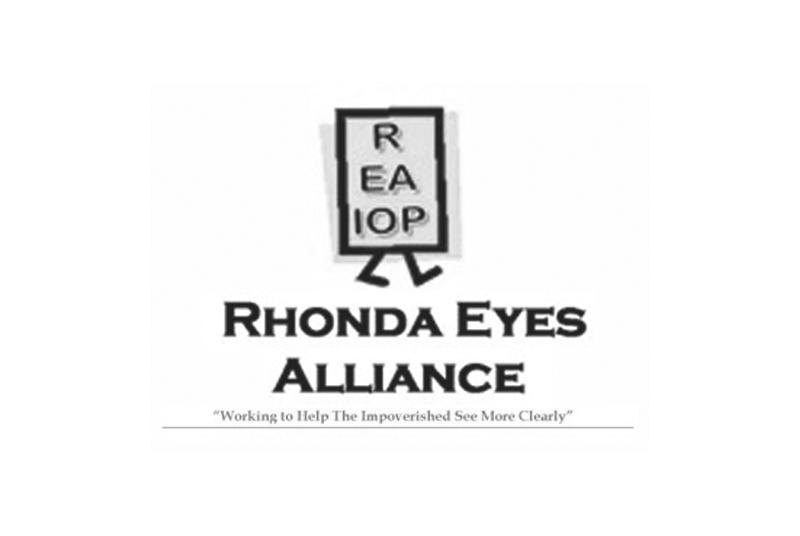 rhondaeyesalliance.png