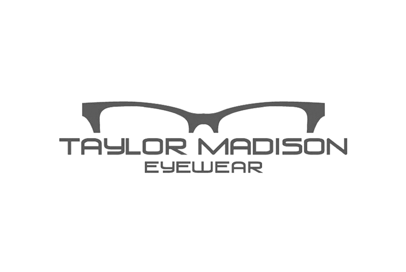 taylormadison.png