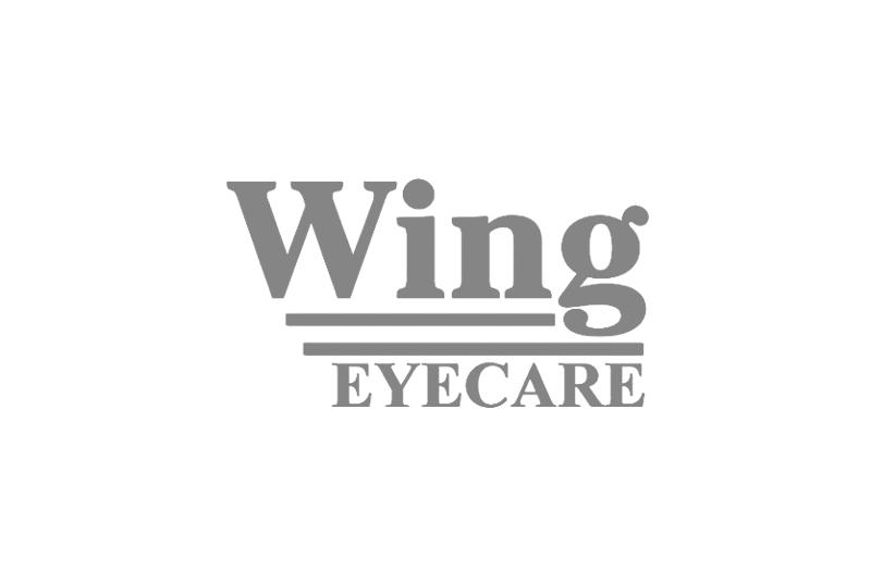 wingeyecare.png